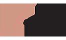 Mezei Tünde hivatalos honlapja